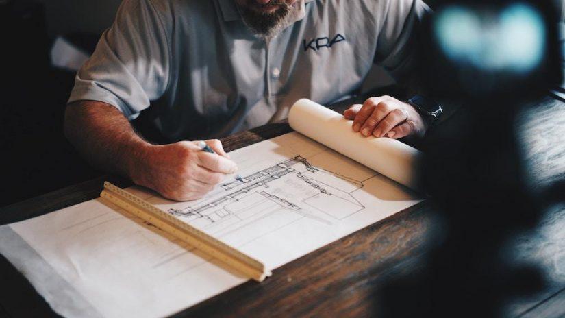 Assurance RC professionnelle : quel artisan doit y souscrire ?