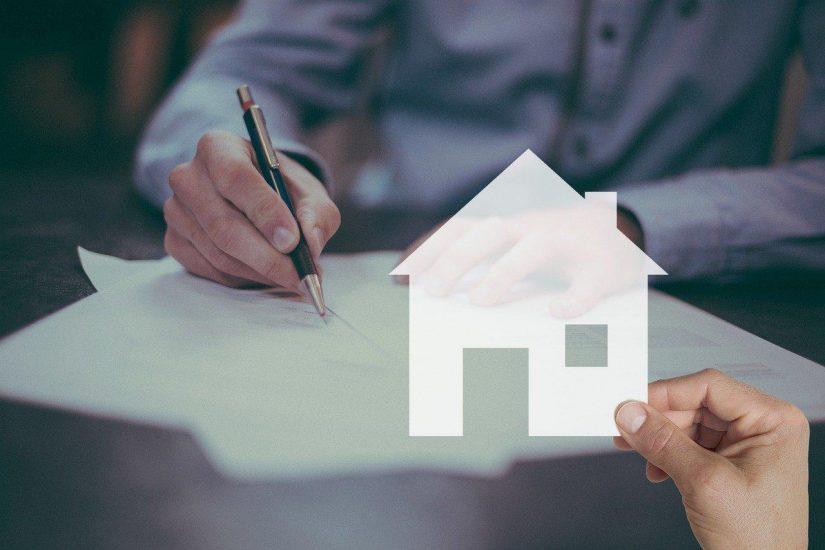 Assurance Maison multirisques : comment réussir son choix ?