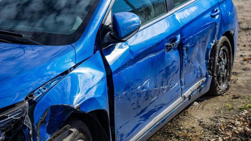 Assurance Auto : quid du bonus malus ?
