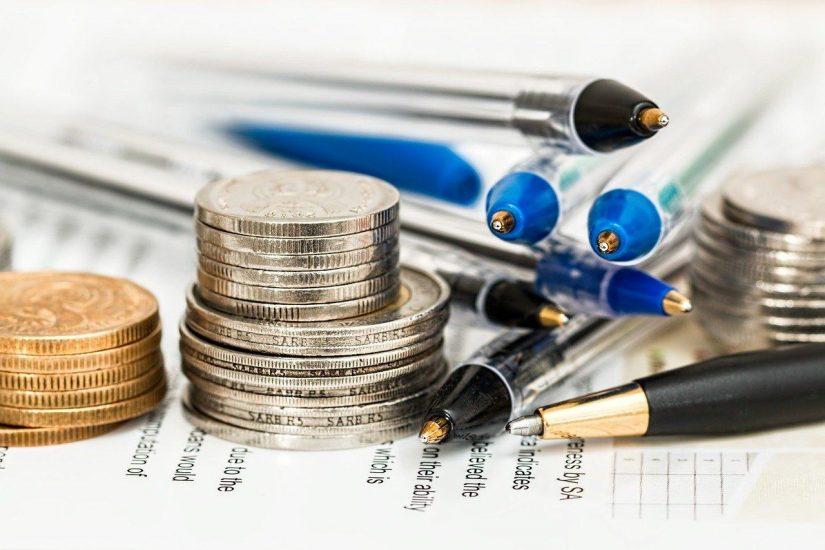 Assurance Emprunteur : que prendre en compte pour faire son choix ?